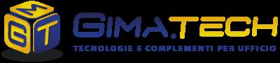 GiMa-Tech