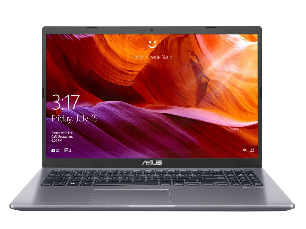 ASUS Notebook X509FL